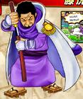 Fujitora Super Grand Battle X.png