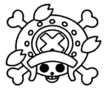 Chopper's Post Timeskip Jolly Roger.png