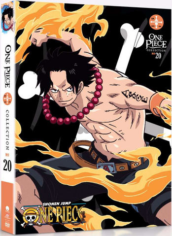File:One Piece Collection 20 Image.png