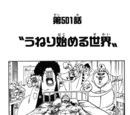 Chapter 501