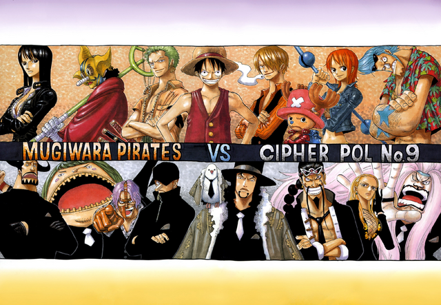 File:Chapter 377.png
