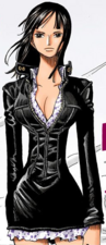 Robin's Outfit Digitally Colored Manga.png