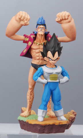 File:DragonBallCapsuleNeoOnePiece5.png
