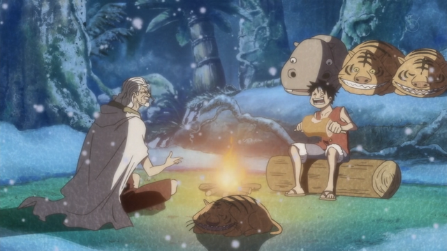 File:Rayleigh and Luffy Bonding.png
