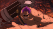Zephyr vs. Luffy Fight 3.png