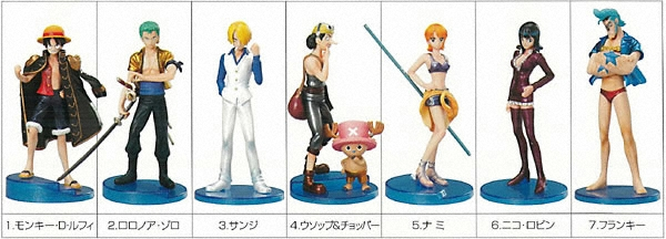 File:One Piece Styling Figures Special.png