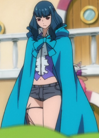 File:Ain Second Outfit.png