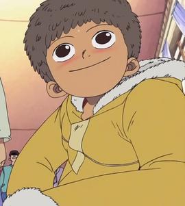 Tamachibi Anime Infobox.png