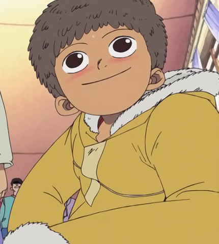 File:Tamachibi Anime Infobox.png
