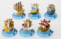 OnePieceWobblingPirateShipCollection2.png