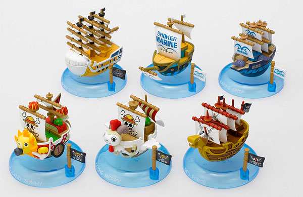 File:OnePieceWobblingPirateShipCollection2.png