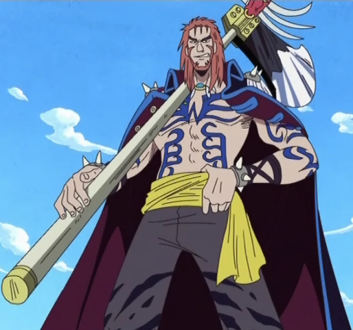 File:Wetton as a Pirate.png