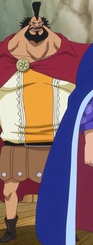 File:Tank Lepanto's Regular Outfit.png