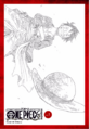 OPM Vol. 1 Inside Cover.png