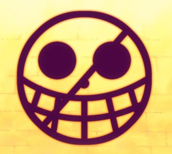 Пираты Донкихота