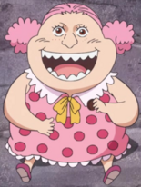 Charlotte Linlin at Age 5.png