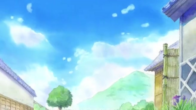 File:Zoro 4th Eyecatcher Background.png