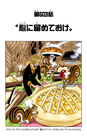 File:Chapter 603 Colored.png