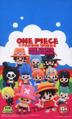 OPxPansonWorks-MiniFigureCollection1