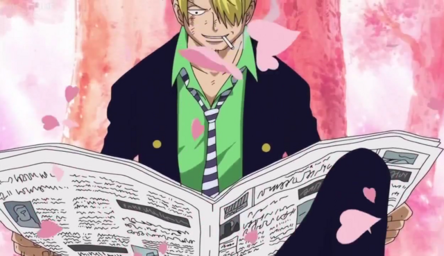 File:Sanji's Reaction to Luffy's News.png