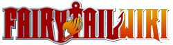 File:Fairy Tail Wiki Wordmark.png