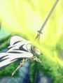 Rayleigh's Sword.png
