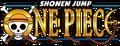 OP FUNi logo.png