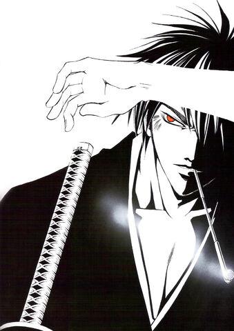 File:Hanzo's crimson eye.jpg