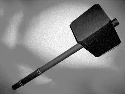 File:Marilyn's hammer.jpg