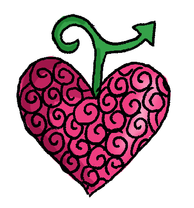 File:Fruit.png