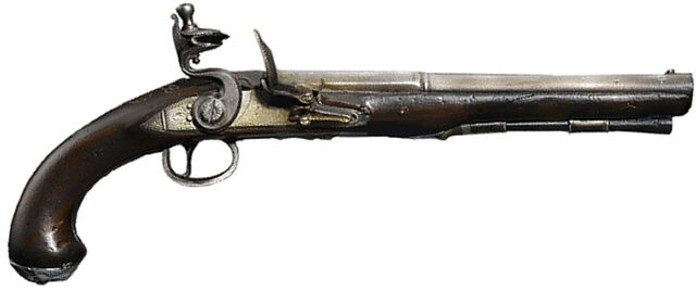 File:Alex's Pistol.jpg