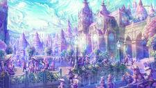 16824-anime-kingdom-1366x768-anime-wallpaper