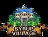Syrup Village