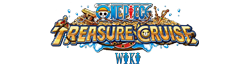 One Piece Treasure Cruise Wiki