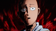 One Punch Man 3 - 95