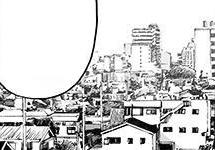V-City