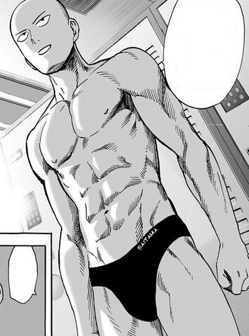 File:Saitama's physique.jpg