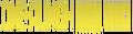 2016年1月11日 (一) 02:44的版本的缩略图