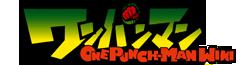 一拳超人 Wiki