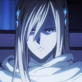 LightspeedFlash Anime