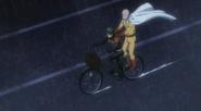 Ridingdirty