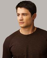 Nathan 4