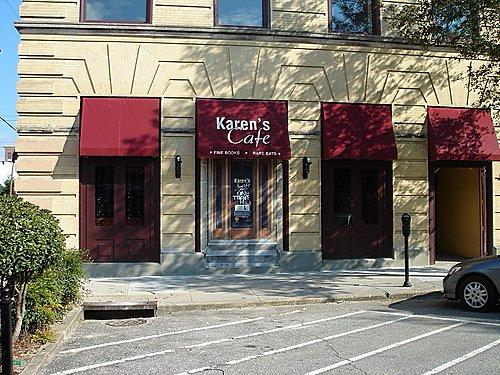 Datei:Karen's cafe.jpg