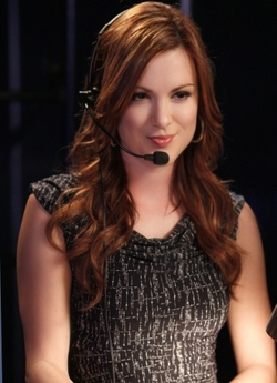 RachelOTH