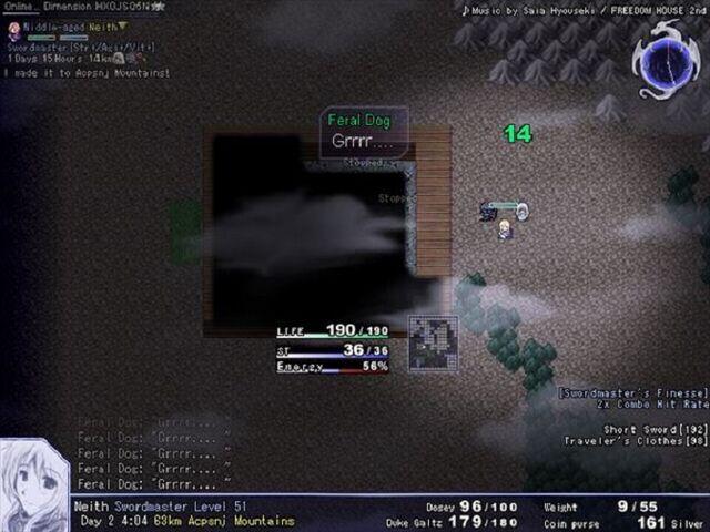 File:Onewayheroicsslide1.jpg