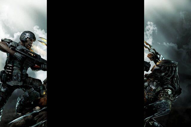 File:AVP - Background.jpg