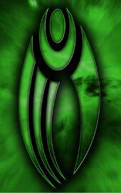 Atroxic Borg Emblem