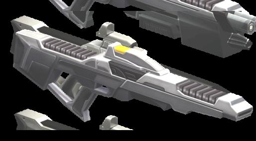 File:Disruptor Rifle.png