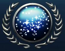 File:Federation Emblem.png