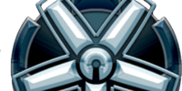 UGI Containment Corps